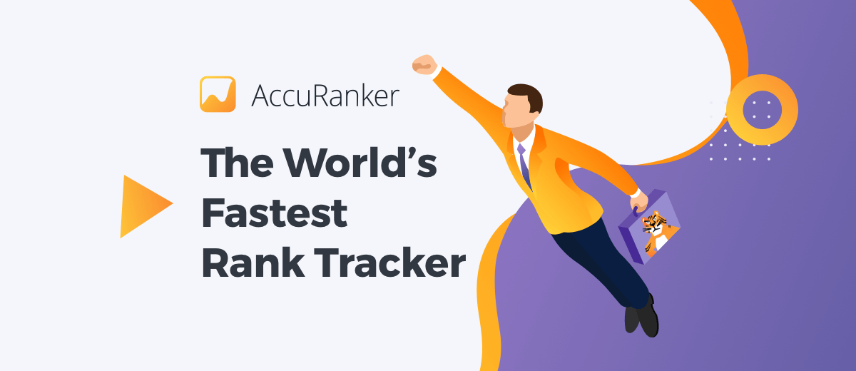AccuRanker review & discount coupon